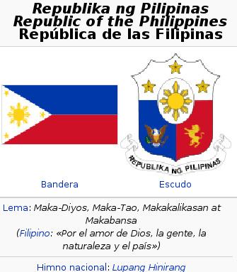 bandera-filipinas.jpg