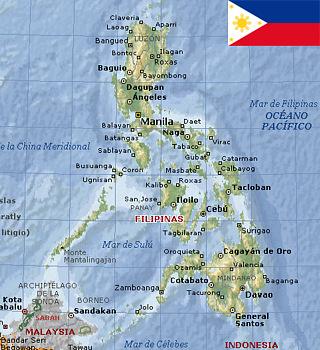 mapa-filipinas.jpg