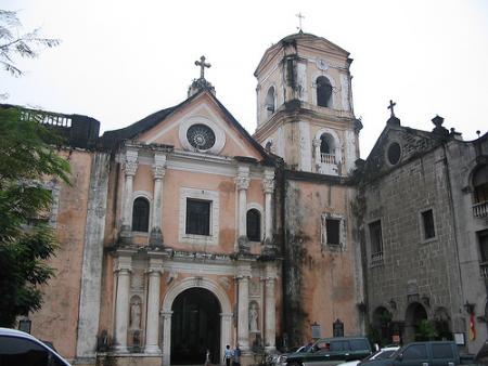 iglesia manialjpg