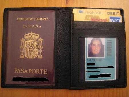 pasaporte1jpg