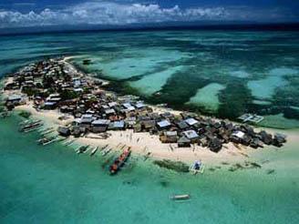 filipinas fondo marinojpg