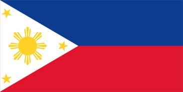 himno de filipinasjpg