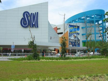 mall of asiajpg