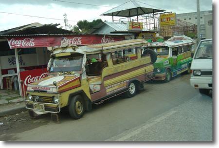 filipinasjpg 2