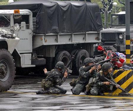 seguridad-filipinas.jpg