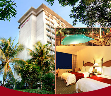 hotel filipinasjpg