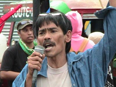 campesino filipinasjpg