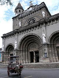 catedral manilajpg