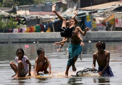 ninos filipinasjpg