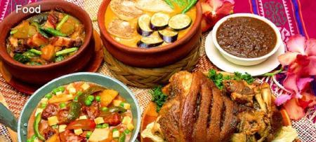gastronomia2.jpg