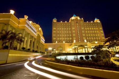 hotel-filipinas.jpg