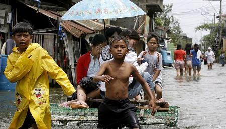 tifonesjpg