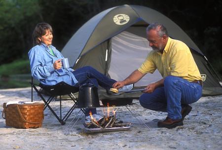 camping1_lgjpg