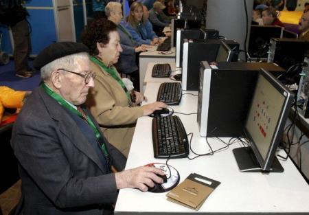 internetjpg