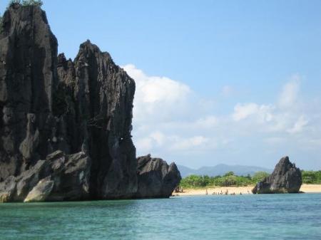 turismo filipinasjpg 2