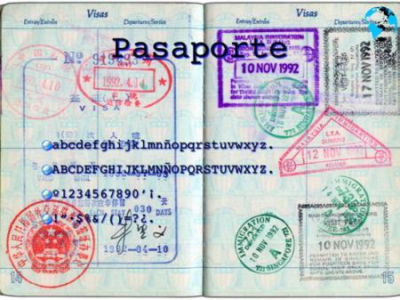 pasaportejpg 2
