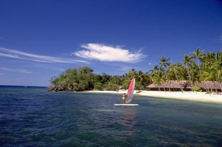 cebu-filipinas.jpg