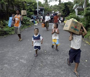 filipinas-evacuados.jpg