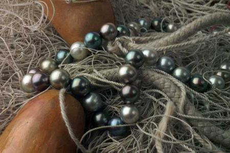 perlas.jpg