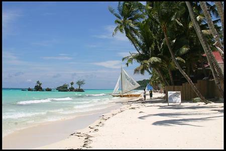 boracay-playas.jpg