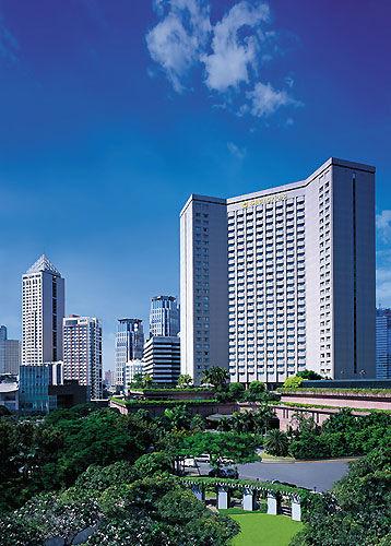 filipinas-hoteles.jpg
