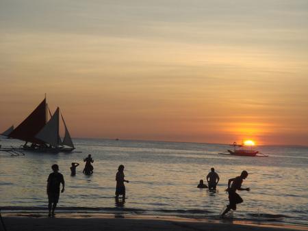 filipinas-viaje.jpg