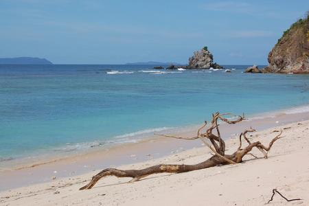 filipinas-playas.jpg