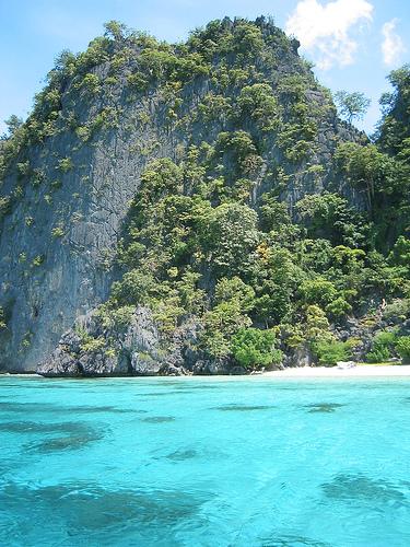 filipinas2.jpg