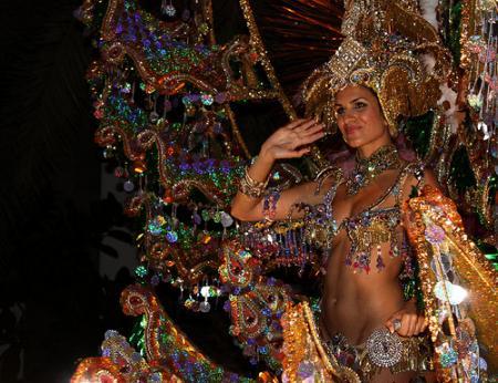 carnaval-las-palmas.jpg
