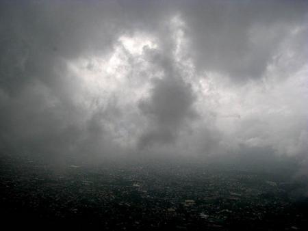 filipinas1.jpg