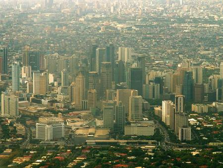 manila-filipinas.jpg