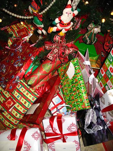 navidad-filipinas.jpg