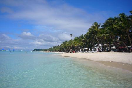 playas-filipinas.jpg