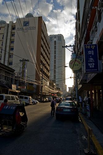 manila-hotel.jpg