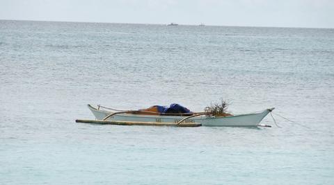 boracay-filipinas.jpg