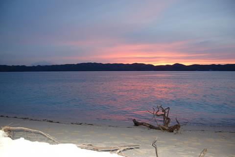 filipinas-turismo.jpg