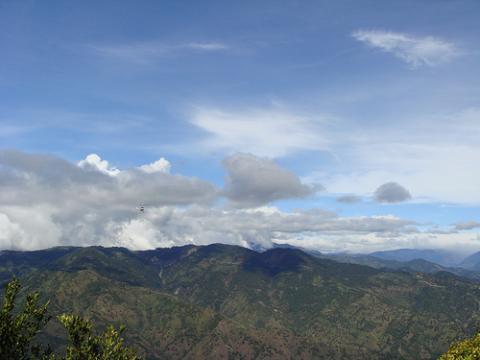 paisajes-filipinas.jpg