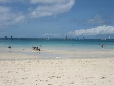 boracay-filipinas-isla.jpg