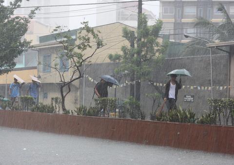 tormenta-filipinas.jpg