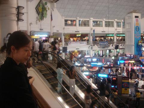 filipinas-compras.jpg