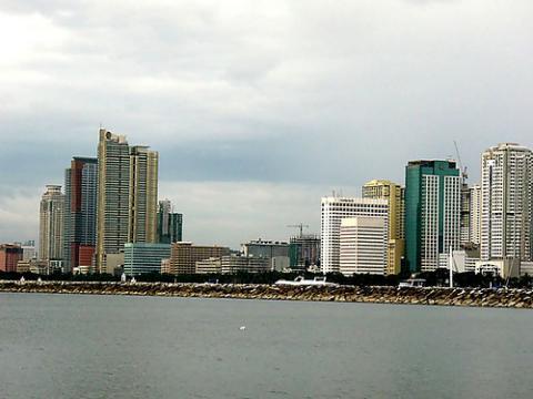 manila-hoteles.jpg