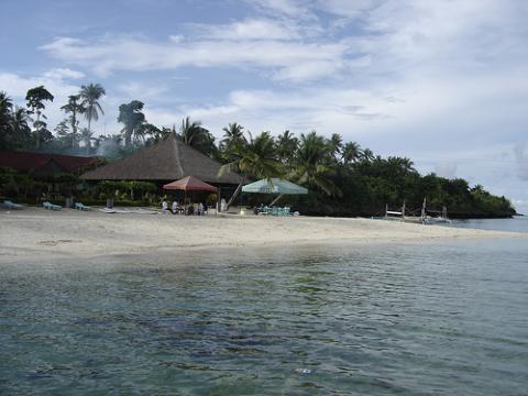 filipinas-islaspjg.jpg