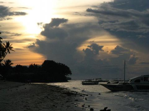 paisajes-filipinas-turismo.jpg