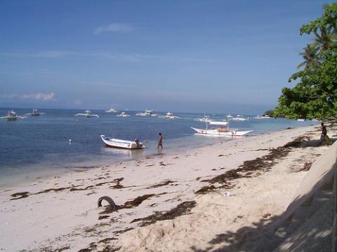 viaje-filipinas.jpg