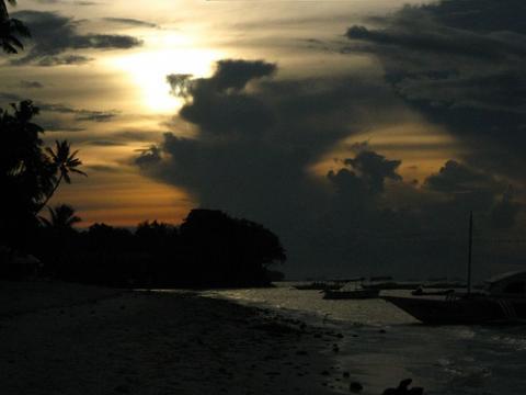 filipinas-natural.jpg