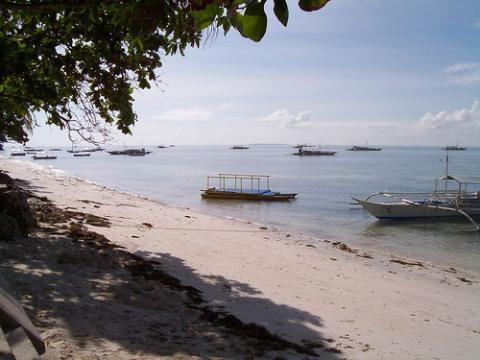paz-filipinas.jpg