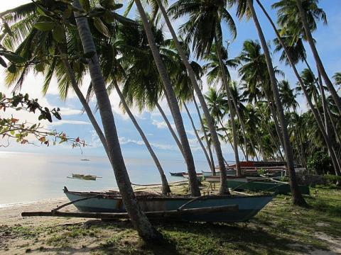 costa-filipinas.jpg