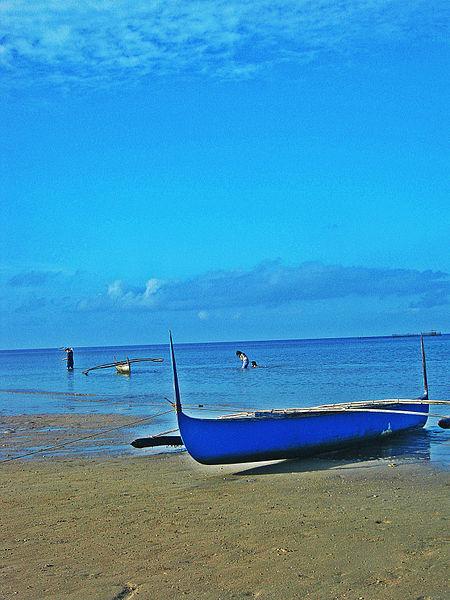 filipinas-costa.jpg