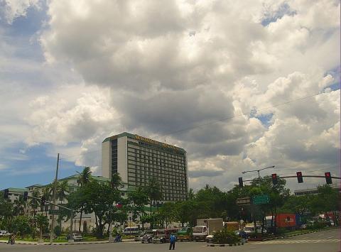 manila-turismo.jpg