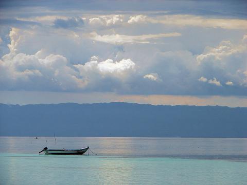 turismo-cebu.jpg